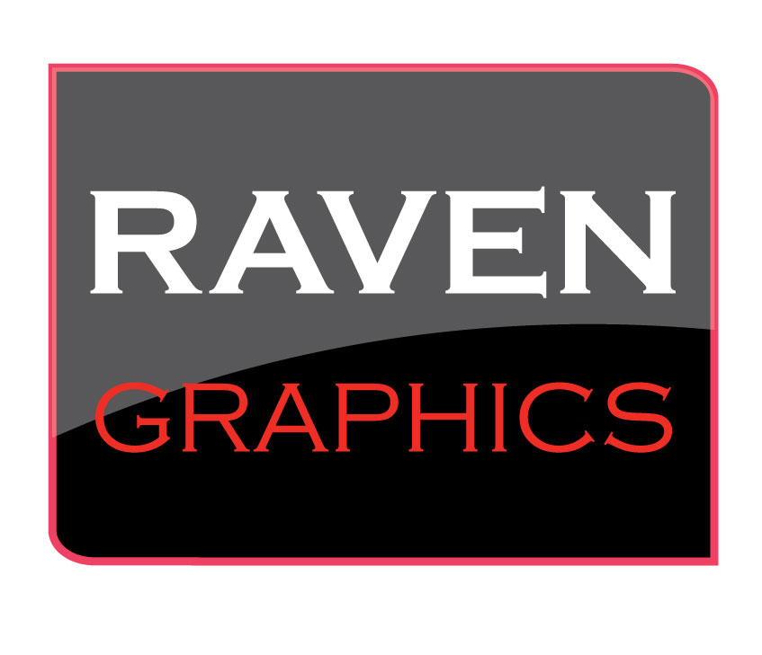 Calgary Vehicle Wraps | 3M Paint Protection Film | Window Tinting | Raven Graphics serving Calgary since 1979